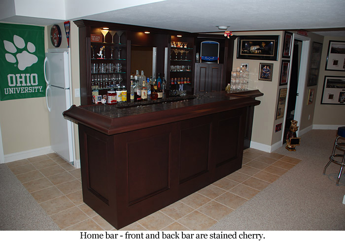 Kitchen Cabinet Making Software Cabinet Making Courses Northern Ireland Fine Woodworking